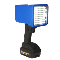 LED Beacon Accessories