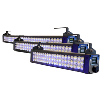 LED2000 UV Series