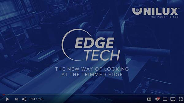 Edge Tech Benefits