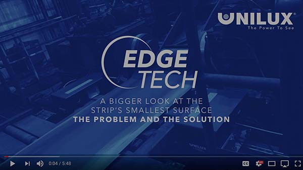 EdgeTechSolutionSM