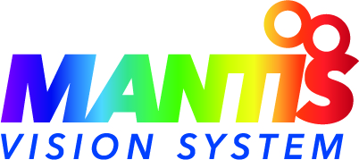 mantis_logo_color